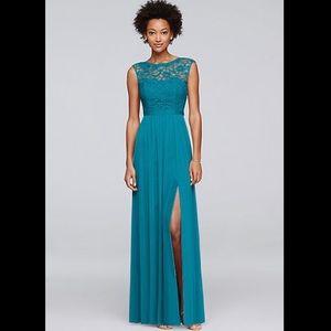 2252236f8176 Women David's Bridal Oasis Dresses on Poshmark
